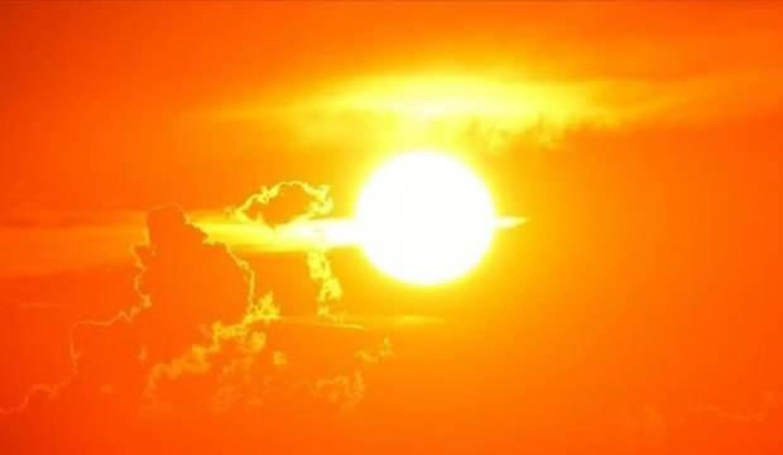 2050'de en büyük enerji kaynağı Güneş olacak