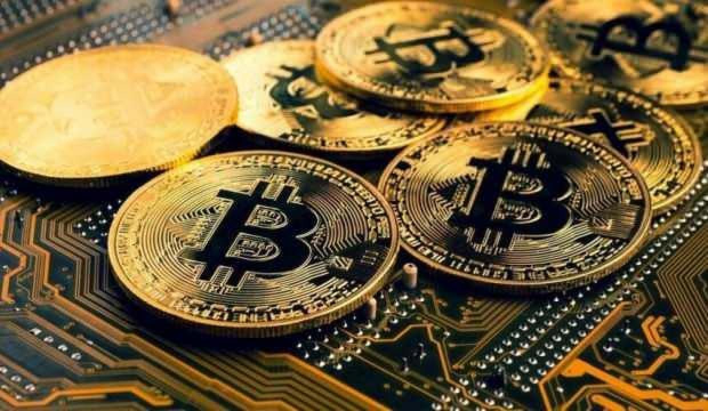 Dev bankadan Bitcoin kararı