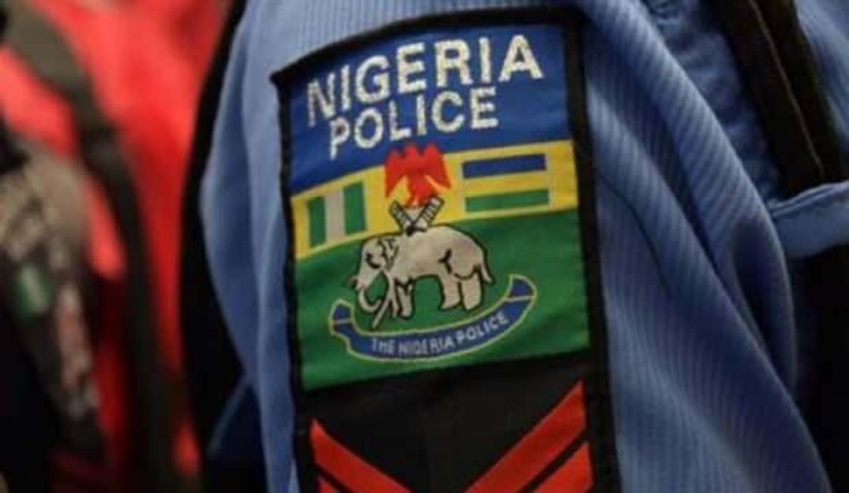 Fransa ve Nijerya'dan güvenlik sorunlarıyla ortak mücadele sözü