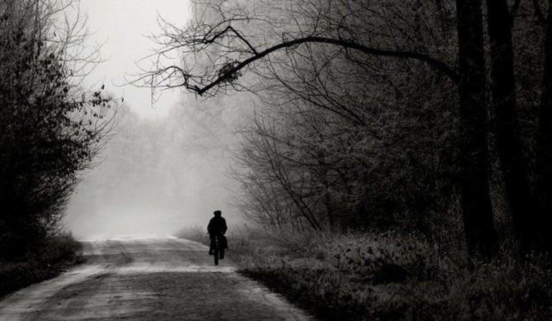 Rüyada karanlıkta koşmak neye işaret? Rüyada karanlık yolda yürümek ne anlama gelir?
