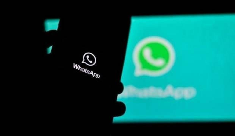 WhatsApp çoklu cihaz özelliği nasıl kullanılır?