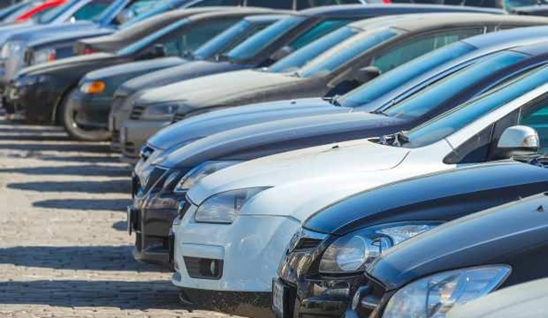 Türkiye'de en hızlı satılan ikinci el araç modelleri: Fiat Renault Opel Peugeot Hyundai Ford kaç günde satılıyor?