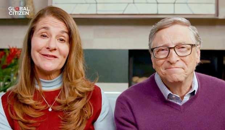 Bill ve Melinda Gates Vakfı, Apple ve Twitter'daki tüm hisselerini sattı