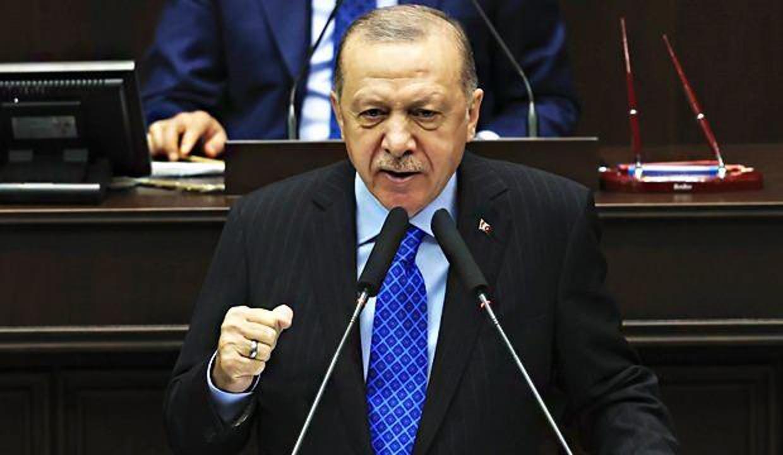 Abdulkadir Selvi: 'Erdoğan şimdi ne yapacak' diyenlere Erdoğan'dan cevap