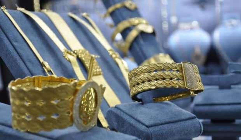 Vatandaşın cebini yakan 'altın'a yeni alternatif! 10'da 1 fiyatına satılıyor
