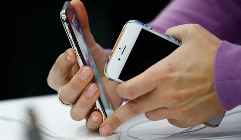 İkinci el cep telefonunda yeni dönem! Yürürlüğe girdi