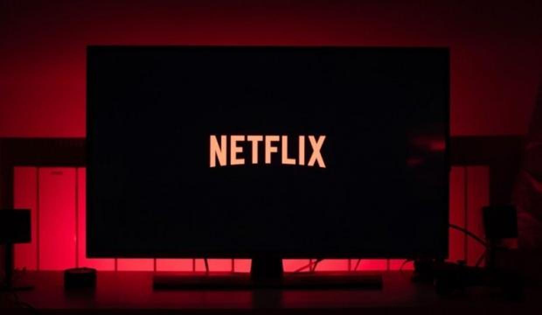 Netflix'ten yeni Türkiye hamlesi!
