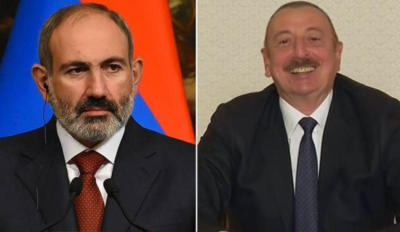 Paşinyan'dan Azerbaycan'a sürpriz teklif