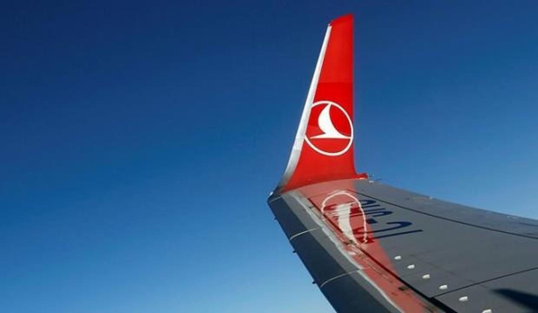 THY'den 'uçak sigortası' açıklaması