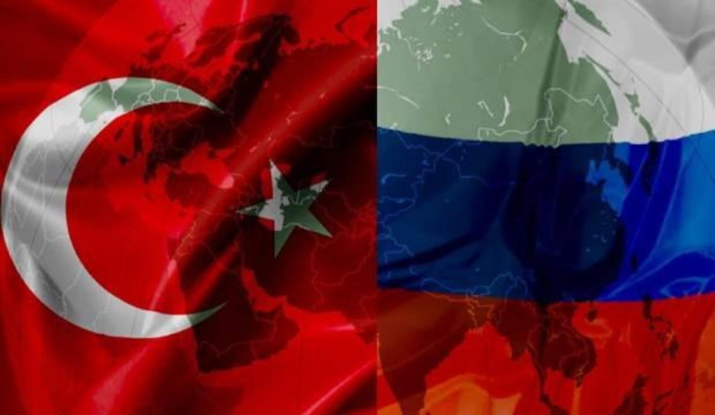 TİM Başkanı Gülle, Rusya hedefini açıkladı