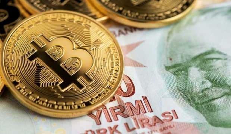 Türkiye'nin dijital parasının geliştirilmesine ve mevzuatına odaklandılar