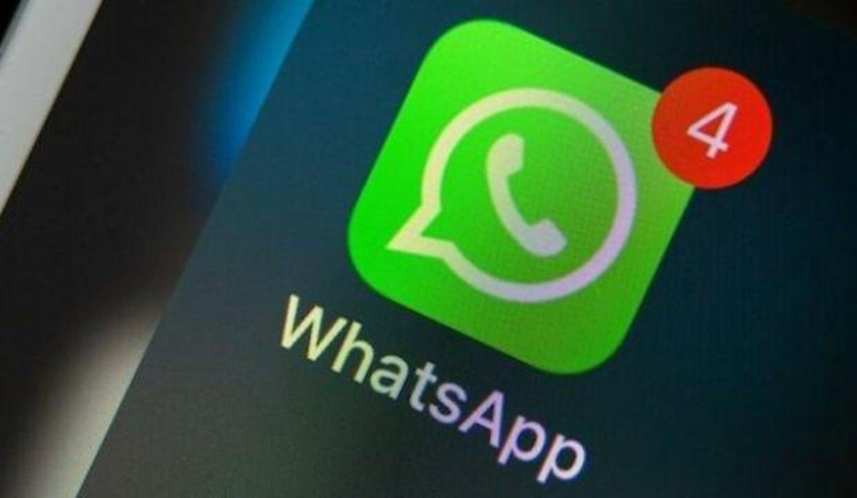 WhatsApp'ın yeni özelliği nasıl etkinleştirilir?