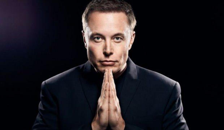 Elon Musk iddiası Bodrum'da fiyatları uçurdu
