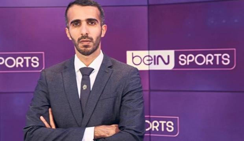 beIN Sports'tan 'Türkiye'de devam' kararı!