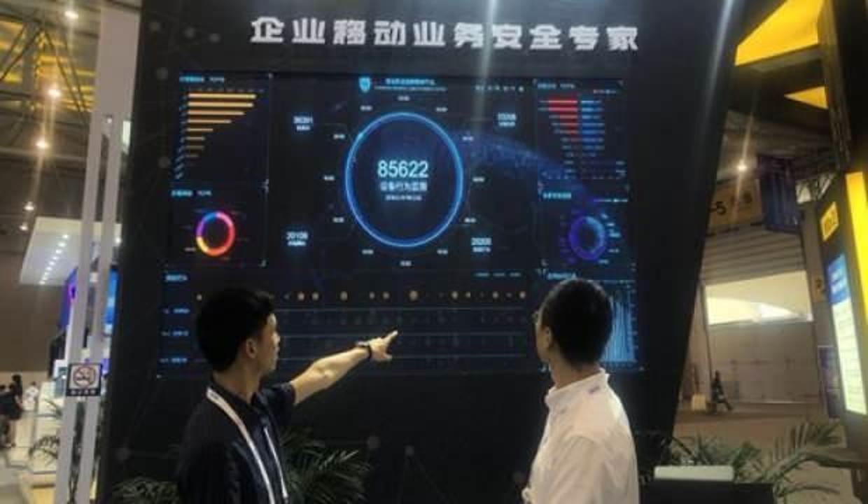 Çin yazılım şirketlerinin ilk çeyrek karı belli oldu