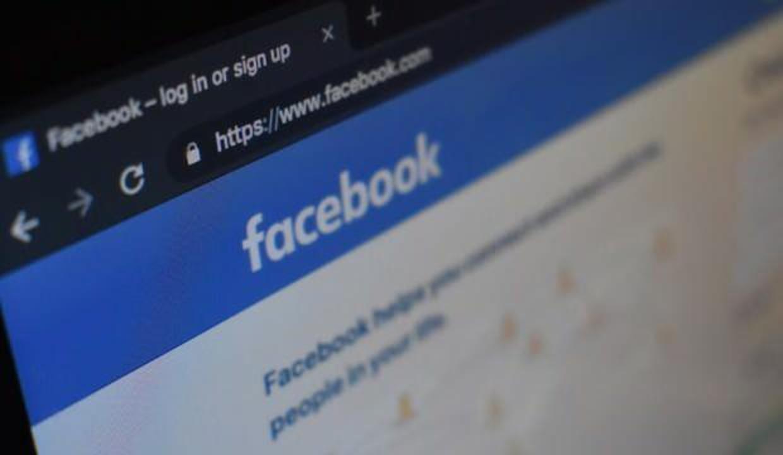 Emsal karar! Eşinin Facebook hesabına giren kadına kötü haber