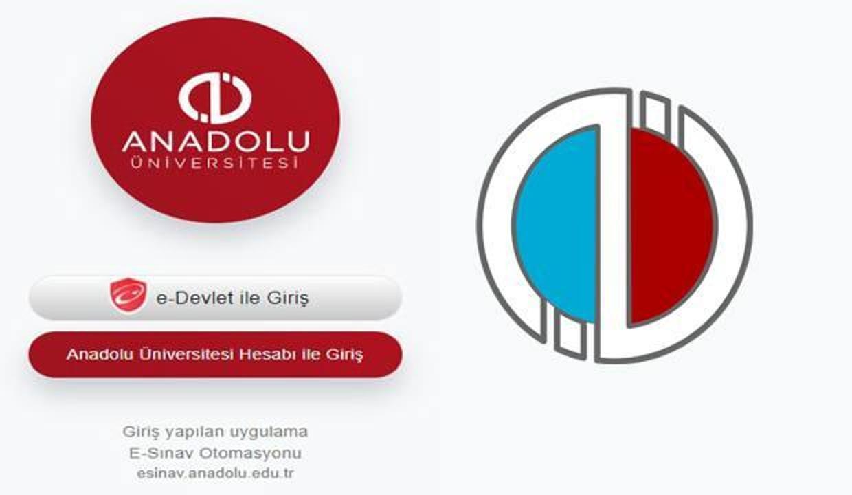AÖF sonuçları için Anadolu Üniversitesinden açıklama geldi! 2021 AÖF sınav sonuçları ne zaman açıklanacak?