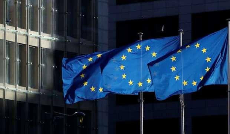 Avrupa Birliği Almanya'ya hukuki süreç başlattı
