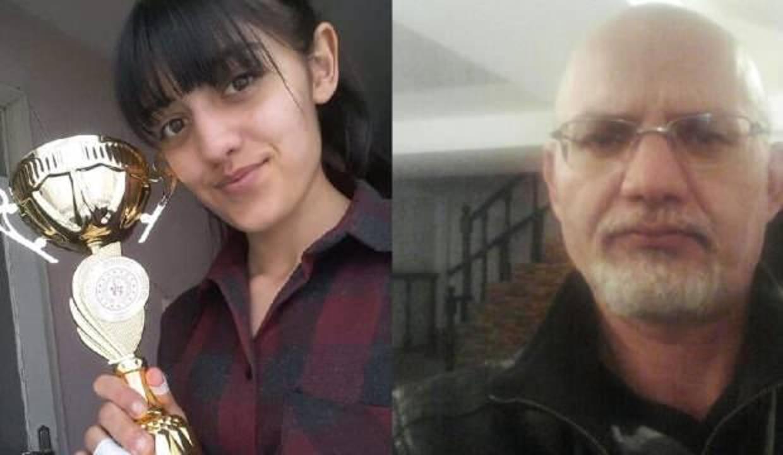 Kızını tüfekle vurup yaralayan baba tutuklandı