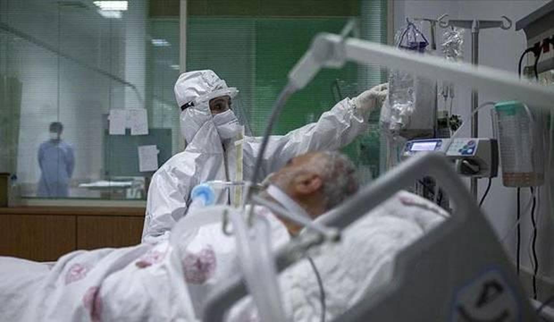 Koronavirüs tedavisinin maliyeti belli oldu: Günlük 4 bin 500 lira