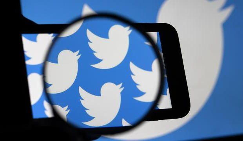 Nijerya'da Twitter'ı askıya alınması nedeniyle Devlet Başkanı Buhari'ye dava açıldı