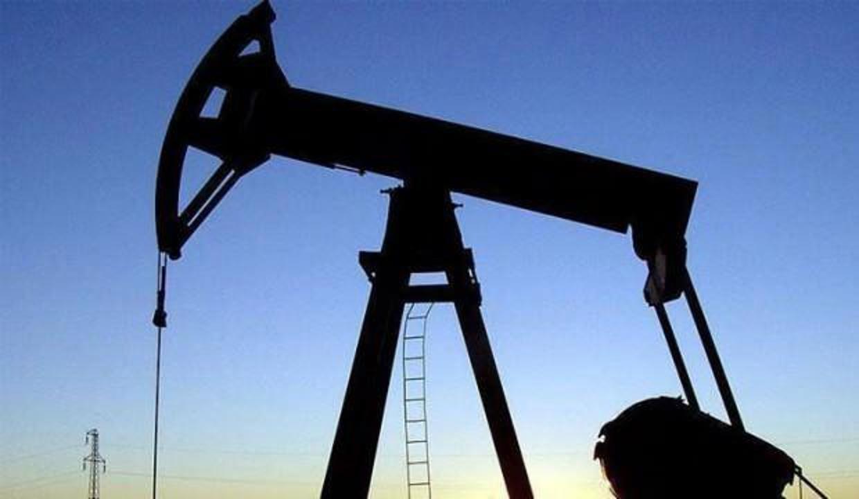 Brent petrolün varil fiyatı 73,03 dolar