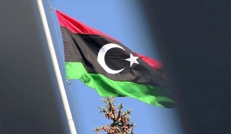Türkiye, Rusya ve BM yetkilileri Libya'yı konuştu