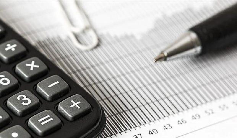 Ekonomistler Merkez Bankası'nın faiz kararını değerlendirdi