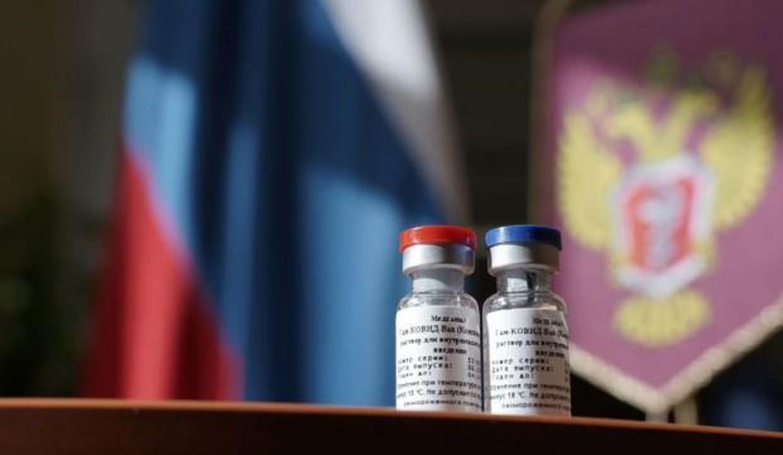 AB'den Rus aşısının onayına erteleme