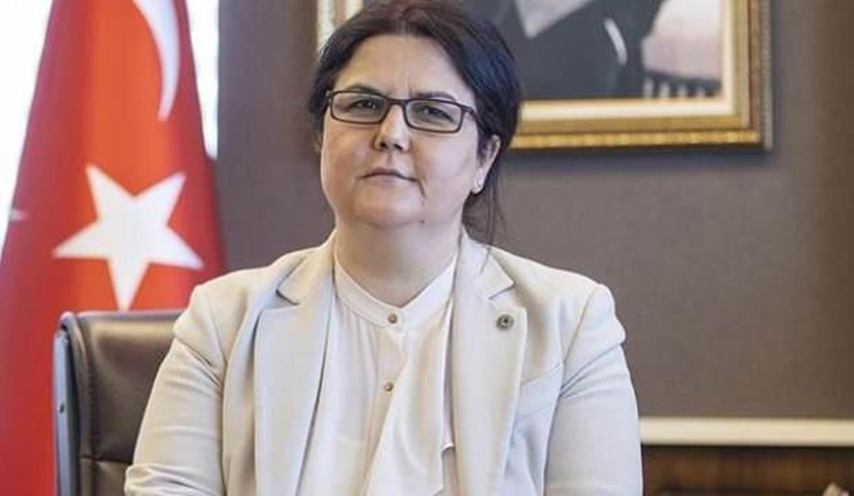 Bakan Yanık'tan  Antalya ve Muğla için 13 milyon TL ek kaynak