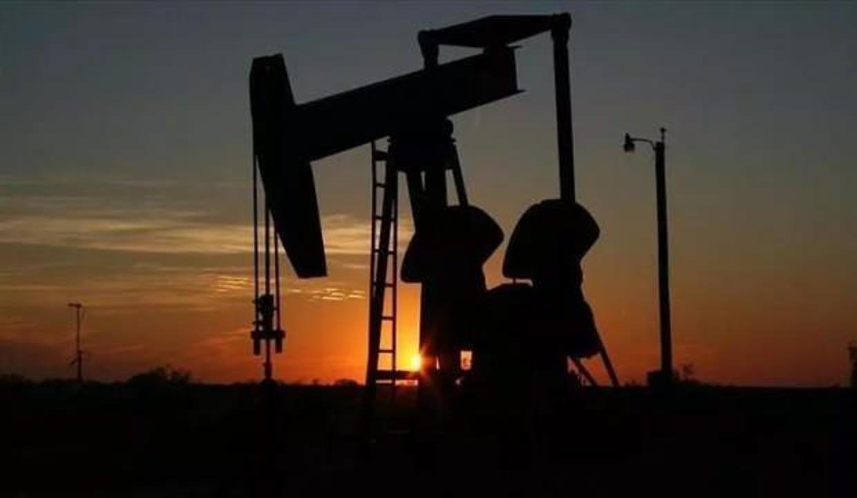 Brent petrolün varil fiyatı 69,31 dolar