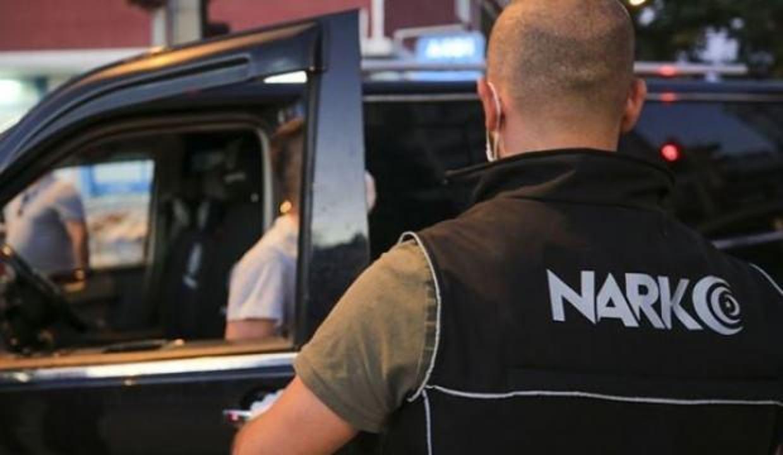 Esenyurt'ta kaçak muayenehane baskını: 12 iş yeri mühürlendi