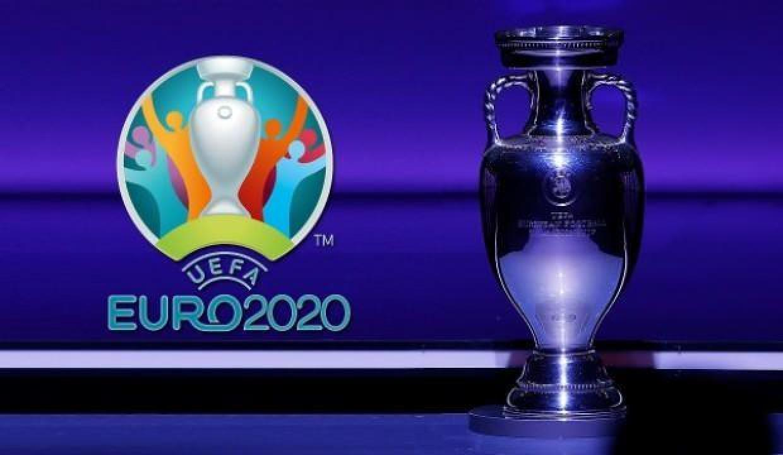 EURO 2020'de son 16 turu eşleşmeleri belli oldu!