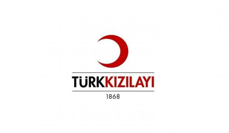 Kızılay 5 bin TL maaş ile sosyal medya uzmanı alımı devam ediyor!