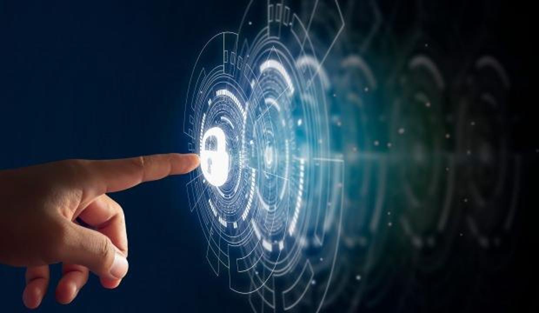 MAY Siber Teknoloji siber güvenlikte yerli ve milli çözümler sunuyor