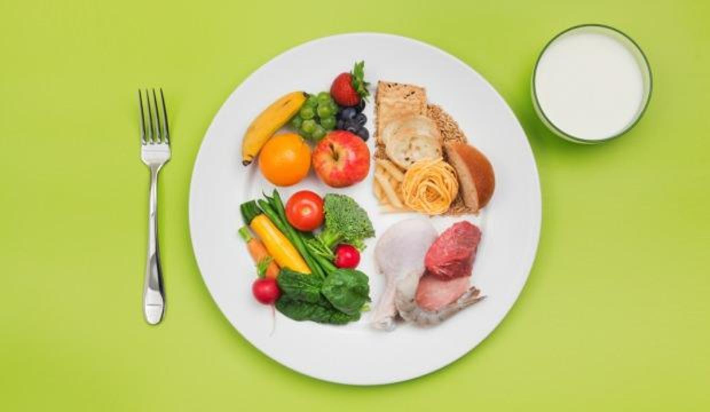 Uzun süre tok tutan yiyecekler nelerdir? Diyet yaparken tok tutan besinler...