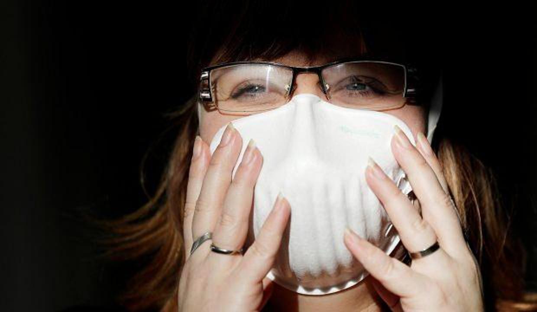 Bilim Kurulu Üyesi İlhan'dan çift doz aşı ve maske açıklaması