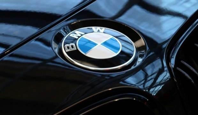 Alman devi BMW'den tasarruf hamlesi!