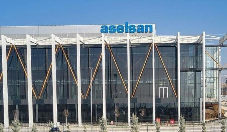 ASELSAN, Ar-Ge 250 Araştırması'nın zirvesinde yer aldı
