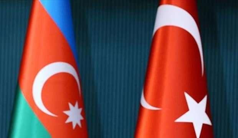 Azerbaycan Milli Meclisi Başkanı: Türkiye-Azerbaycan ilişkileri yeni boyuta taşındı