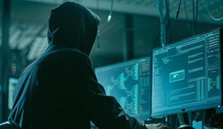 Bilgisayar korsanlarına soruşturma başlatıldı
