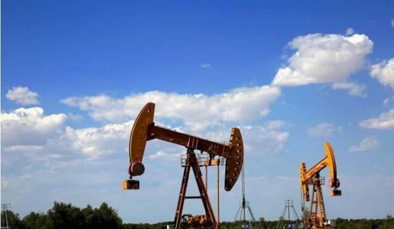 Çin'de 1 milyar tonun üstünde kaya petrolü rezervi keşfedildi