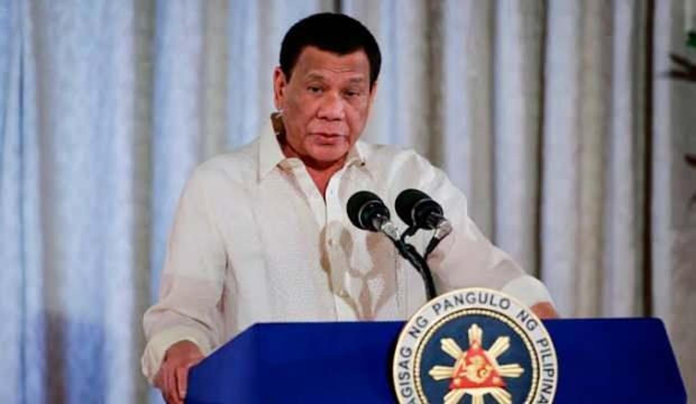 Devlet Başkanı açık açık tehdit etti: Aşı olmayana hapis cezası!