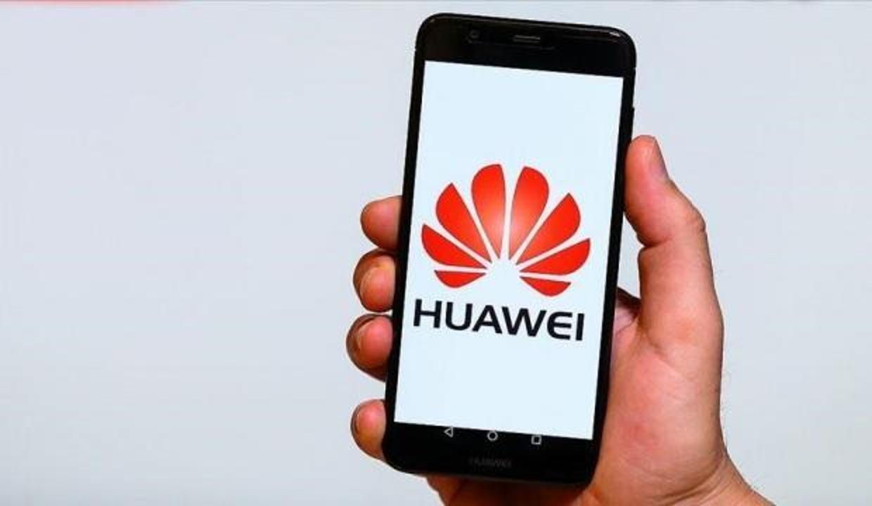 Huawei, Türkiye'nin en iyisi seçildi