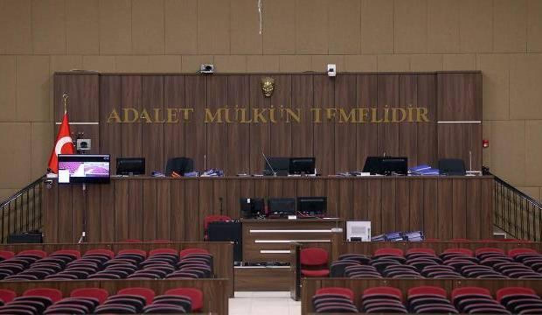 İzmir'deki darbe girişimi davasında karar