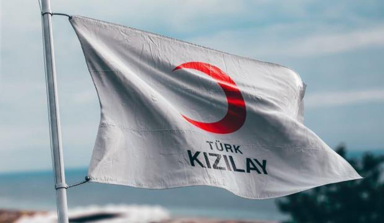Kızılay KPSS şartsız 3 farklı kadroya personel alım ilanı! İşte başvuru ekranı