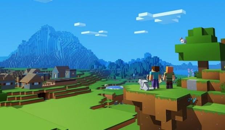 Minecraft taklidi kötü amaçlı yazılımlar tehlike saçıyor