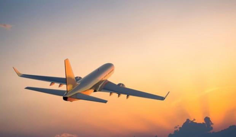 Rusya, Türkiye'ye uçuş yasağını kaldırdı