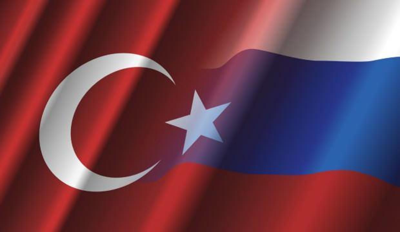 Rusya'dan Türkiye kararı! Yarın başlıyor