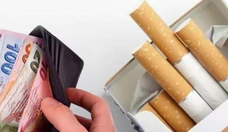 Sigara fiyatlarına zam gelecek mi? Karar açıklandı
